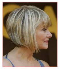 hairstyles for ova 60s top haircuts short bob hairstyles for over 60s best hairstyles