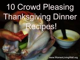 thanksgiving outstanding thanksgivingner recipes for two food