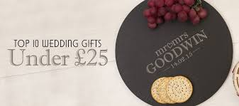 wedding gift ideas uk top 10 wedding gifts 25 wedding gift ideas