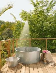 outdoor bathrooms ideas 7 best outside bathroom ideas images on landscaping