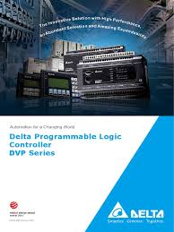 delta ia plc dvp tp c en 20150421 pdf programmable logic