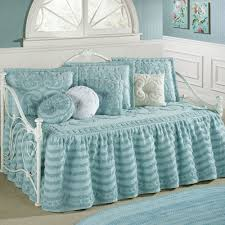 Daybed Comforter Sets Bedding Wonderful Daybed Bedding Sets 734922221490c229 Daybed