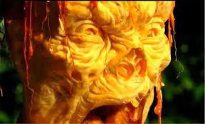 New York Botanical Garden Pumpkin Carving by Zombie Pumpkins Invade New York Botanical Garden