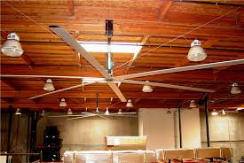 Unique Fan by Fancy Old Fashioned Ceiling Fans