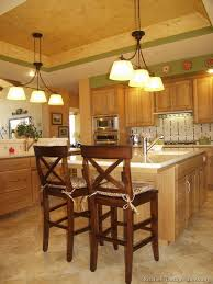 Kitchen Lighting Pictures by 178 Best Craftsman Style Kitchens Images On Pinterest Dream