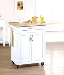 kitchen islands wheels kitchen island on wheels transdetal com