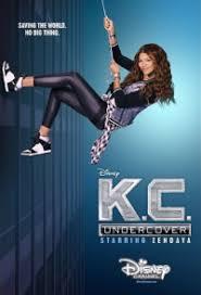 Seeking Season 1 123movies So Undercover 123movies 123movies Free On Site 0123movies