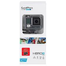 target black friday sale on electronics target black friday is live great deal on gopro hero lcd bundle
