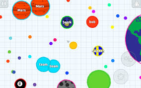 agar io cheats tips miniclip com pinterest agar