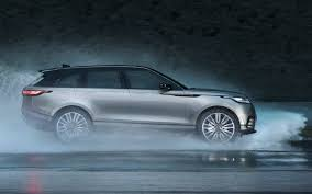 2017 bmw x3 vs 2018 comparison land rover range rover velar se 2018 vs bmw x3