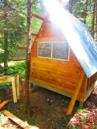 micro mini homes 1673 best houses images on pinterest small houses tiny house