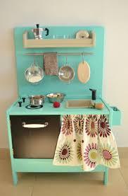 best 25 wooden toy kitchen ideas only on pinterest toy kitchen