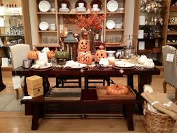 The White China Barn Fall Decor Tips U0026 Inspiration Girls Of T O