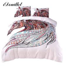 horse duvet cover canada themed covers south africa uk flashbuzz