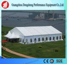 air conditioned tent china air conditioned aluminium frame wedding marquee church party