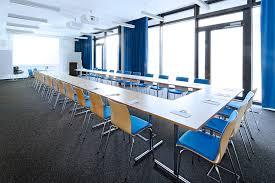 design studium k ln cmmc seminar room booking