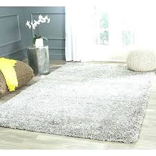 Furniture Row Area Rugs Furniture Row Area Rugs Area Rugs Cheap Near Me Thelittlelittle