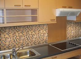 glass kitchen backsplash tiles glass kitchen backsplash tiles zyouhoukan