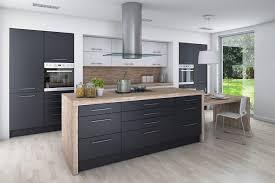 kitchen ideas grey kitchen wko graphite grey fitted kitchen grey kitchen