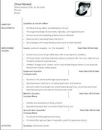 completely free resume templates completely free resume builder find resumes free resume