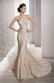 coast wedding dresses wedding dresses gold coast bridal gowns rosa