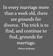 Marriage Caption The 25 Best Happy Marriage Quotes Ideas On Pinterest Marriage