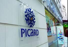 picard surgeles siege picard actus et infos sur le leader des surgelés lsa conso