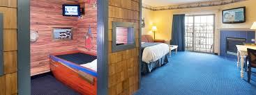 boat house boathouse suite blue harbor resort u0026 spa sheboygan wi
