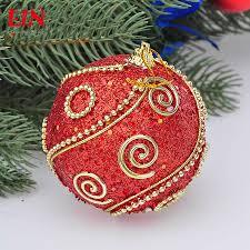 christmas stick tree christmas lights decoration