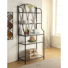 Metal Bakers Rack Bakers Racks
