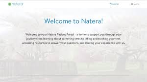 What Does A Patient Account Representative Do Common Questions Natera