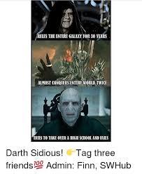 Darth Sidious Meme - 25 best memes about darth sidious darth sidious memes