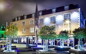 beresford hotel ifsc hotel in dublin city centre dublin 1