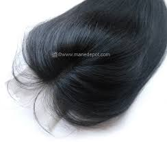 top closure malaysian remy wave lace top closure manedepot