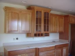 how to add crown molding to kitchen cabinets adding crown molding to kitchen cabinets frequent flyer miles