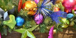 Decorating Your Home For The Holidays Southern Creative Co U2013 Decorating Your Home For The Holidays And