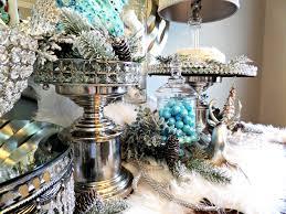 christmas dessert buffet winter christmas dessert station be my guest with