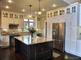 ideas for above kitchen cabinet space space above kitchen cabinets ideas 100 images kitchen kitchen