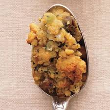 colonial oyster recipe oysters colonial and thanksgiving