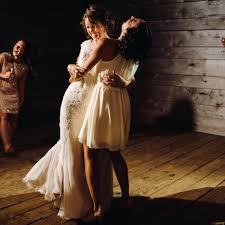 Wedding Photographers Seattle Logan Westom Seattle Wedding Photographer