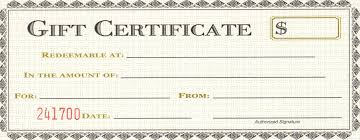 doc 500386 free business certificate templates u2013 40 best images