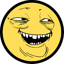 Smiley Memes - meme clipart clipground