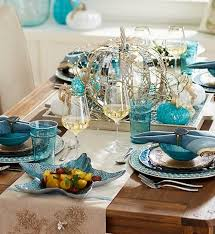 1606 best tablescape coastal images on tablescapes
