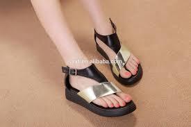 29 luxury latest women sandals u2013 playzoa com