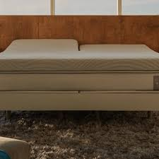 bed sizes and mattress dimension guide sleep number