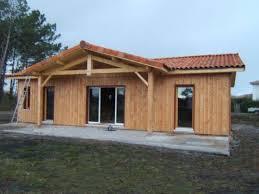 maison ossature bois en seine maritime 76 cogebois