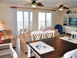 ambassador villas 401 myrtle beach sc booking com