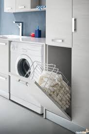 laundry bathroom ideas bagno lavanderia piccolo cerca con google bagno pinterest