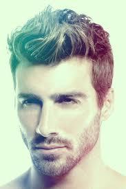 best 25 hair and beard styles ideas on pinterest guys with
