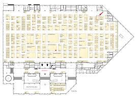 100 tampa convention center floor plan meetings u0026